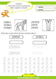 4 letter words starting with z gplusnick in 4 letter words that start with z