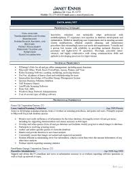 Mis Analyst Resume Templates Executive Sample Manager India