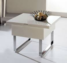 space saving furniture table. Full Size Of Dining Room: Expanding Space Saving Table Expand Furniture Set Excellent