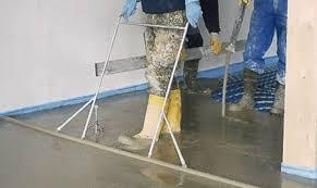 Wer also über eine sanierung seines hauses oder seiner wohnung nachdenkt, muss seine fußböden unter die lupe nehmen, ob… Maxit Plan 440 Zement Fliessestrich Bauchemie24