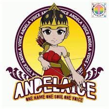 Anderla Facebook, Twitter & MySpace on PeekYou