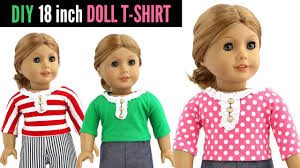 18 Doll Clothes Patterns Custom Decorating Ideas