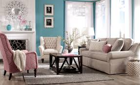 Paula Deen Living Room Furniture Collection Collection Spotlight Paula Deen Goods Furniture Blog