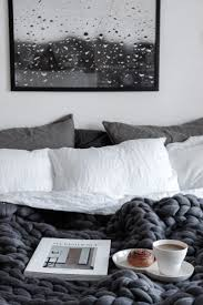 50 Shades Of Grey Decorations 17 Best Ideas About Grey Bedroom Decor On Pinterest Cozy Bedroom