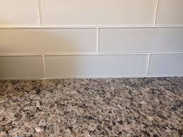 Caledonia Granite Kitchen 17 Best Ideas About Caledonia Granite On Pinterest Small Granite