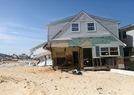 Life After Sandy