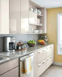 beige kitchen cabinets home depot select kitchen style beige cabinets beige kitchen cabinets for