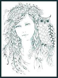 free printable fairy coloring pages for adults. Interesting Fairy Free Printable Fairy Coloring Pages Adult  Fairies Tangles By J For On Free Printable Fairy Coloring Pages For Adults I