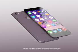 iphone 2017. harga iphone 8 di indonesia iphone 2017