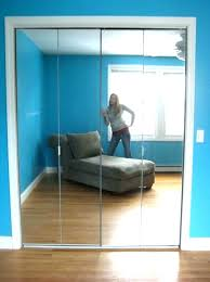 bifold mirror doors for closet wardrobes mirrored wardrobe doors mirrored closet doors mirrored closet doors home