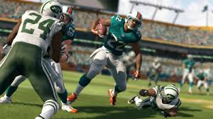 How To Move Up The Depth Chart In Madden 13 Madden Nfl 13 Roster Update 5 Details Pastapadre Com