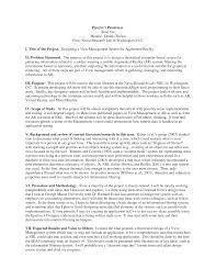 cv outline format sample customer service resume cv outline format curriculum vitae cv template the balance of apa lit review outline example apa