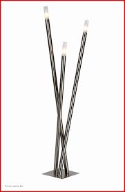Ikea Led Lamp Wiring Diagram Database
