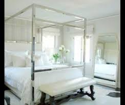 Best 13 Chrome Canopy Bed Picture Ideas | Canopy Bed | Canopy ...