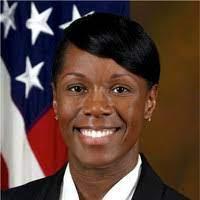 AIMEE MACK - Senior Legislative Advisor - US Army   LinkedIn