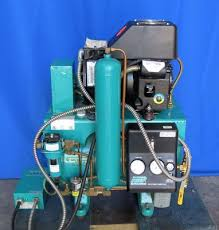 compressor for sale. adp apollo 1hp alcsl22d air compressor for sale a