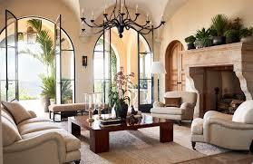 Ralph Lauren Living Room Furniture Explore Ralph Lauren Homes New Mulholland Drive Collection