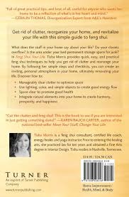 top 10 feng shui tips cre. Feng Shui Your Life: The Quick Guide To Decluttering Home And Renewing Tisha Morris: 9781596528246: Amazon.com: Books Top 10 Tips Cre A