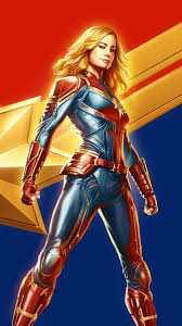 Wallpapercave is an online community of desktop wallpapers enthusiasts. Captain Marvel Anime Wallpapers Wallpaper Cave
