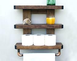 wood bathroom shelves wall shelves wood shelves for bathroom wall wood shelves wooden wooden bathroom shelves wood bathroom shelves
