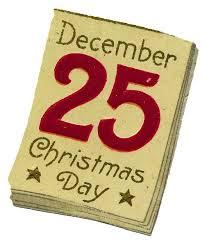 "Spreading The Truth Of Islam: ""25TH, DECEMBER"" birth of Jesus PBUH ?"