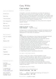 Professional Medical Resume Template Medical Sales Professional ...