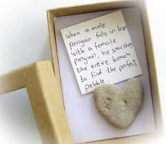 super cute ideas for personal and quirky valentine s day gifts for him diy valentine gift and boyfriend valentines gifts