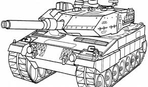 Small Picture Army Cool Coloring Pages Coloring Pages
