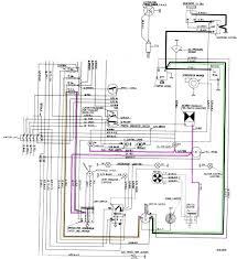 volvo penta 6 0l wiring diagram wire center \u2022 Volvo Penta AQ125B Engines at Volvo Penta Starter Motor Wiring Diagram