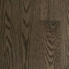 walnut wood flooring fresh red oak solid hardwood wood flooring the home depot of 24