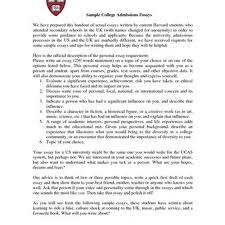 essay college admission texas texas southern university em tsu essay morals