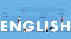 Khám phá bộ từ vựng tiếng Anh về nhà ở thông dụng