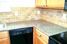 paint your countertop to look like granite paint kitchen to look like granite painting to look