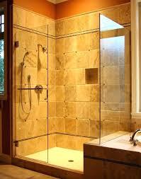 glass castle nj medium size of castle shower doors custom door phenomenal image ideas oldcastle glass