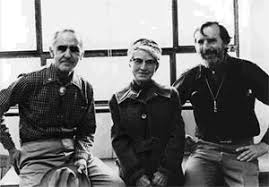 net edward abbey edward abbey father paul and mother mildred abbeyweb com from
