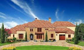Dallas Home Builder New Luxury Homes Fort Worth Austin Fascinating Dallas Home Design