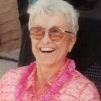 Carol Lopas Obituary - Death Notice and Service Information