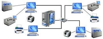 Image result for computer network