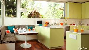 Kitchen Nook Charming Breakfast Nook Table Ideas Youtube