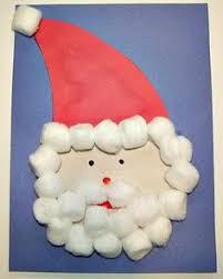 12 Adorable Salt Dough Ornaments  Minion Ornaments Ninja Turtle Craft For Christmas