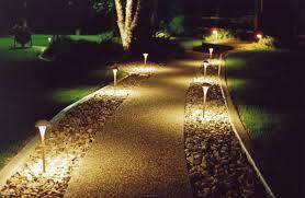 garden lighting designs. Highly Experienced Garden Lighting Services Designs L