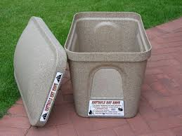 image covered cat litter. #1 Best Covered Litter Box \u2013 The Kattails Kat Kave Image Covered Cat Litter