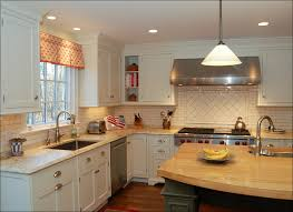 off white country kitchen. Full Size Of Kitchen:attractive Off White Country Kitchen Cabinets Winsome 2 Photos Set N