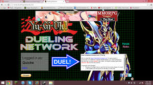 You can buy cards online or check out stores or tournaments to get these cards. Yu Gi Oh Card Game Online Album On Imgur