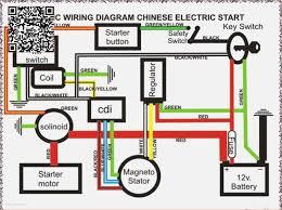 wiring diagram for chinese 110 atv wiring diagram chocaraze loncin 70cc quad wiring diagram motor wiring loncin 110cc atv wiring diagram for chinese 110 of chinese atv wiring diagram 110 on wiring diagram for chinese 110 atv