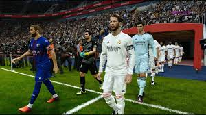Real Madrid vs Huesca - Full Match & All Goals 2020 - Gameplay HD - YouTube