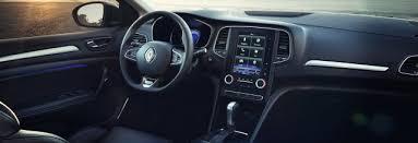 2018 renault megane rs interior. contemporary 2018 2018 renault megane rs interior on renault megane rs