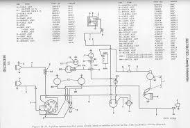studebaker car manuals, wiring diagrams pdf & fault codes Online Car Wiring Diagrams at Avanti Car Wiring Diagrams