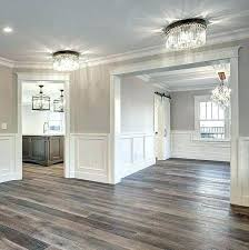 Formal Dining Room Wainscoting Old Bridge Lane Id Home Decoration