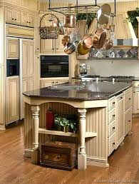 antique look kitchen cabinets enjoyable white country kitchen design antique ideas repainting kitchen cabinets off white